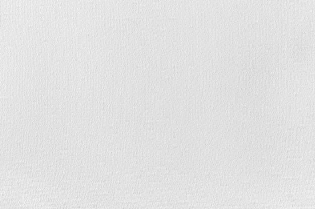 Mur blanc clean Photo gratuit