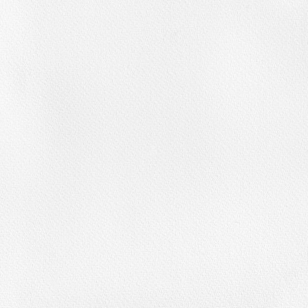 Mur blanc de gypse Photo gratuit