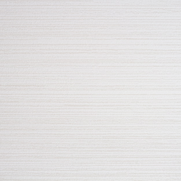 Mur blanc rayé Photo gratuit