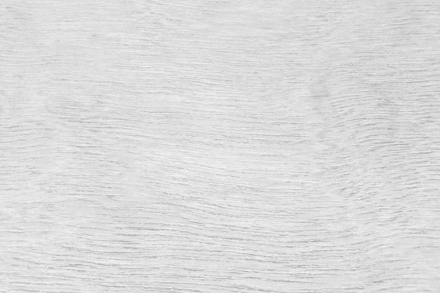 Mur blanc avec trait de pinceau Photo gratuit