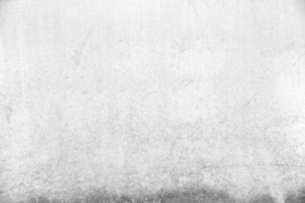 Mur blanc Photo gratuit