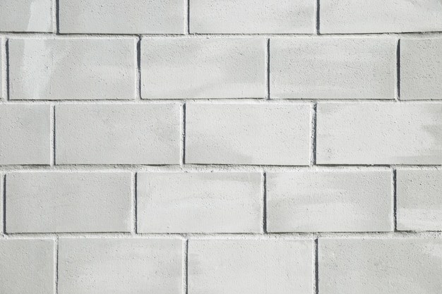Mur De Blocs Photo gratuit
