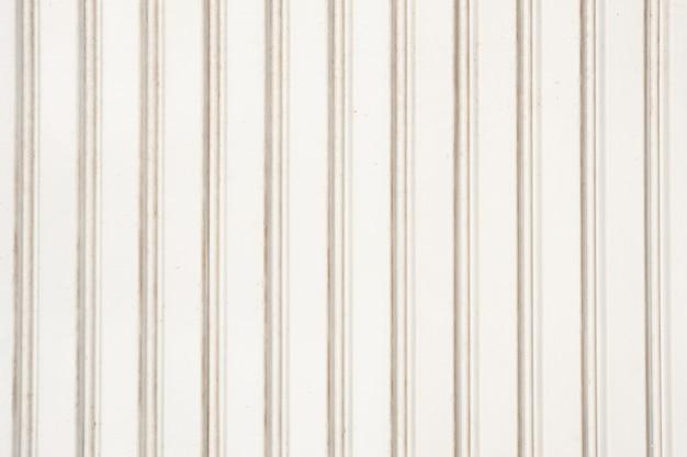 Mur en bois pour la texture du texte et de l'arrière-plan Photo Premium