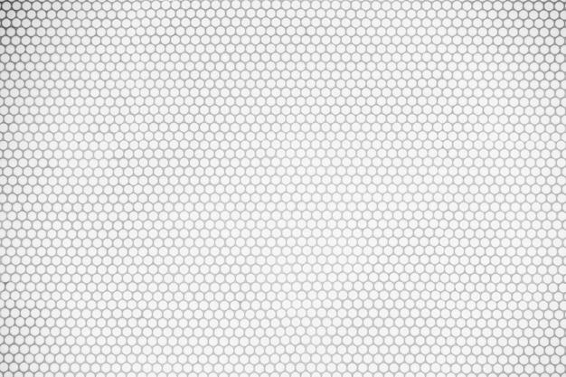 Mur de carreaux blanc Photo gratuit