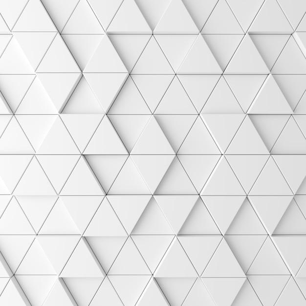 Mur De Carreaux Moderne Photo Premium