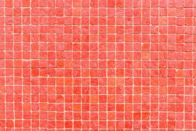 Mur de carreaux Photo gratuit