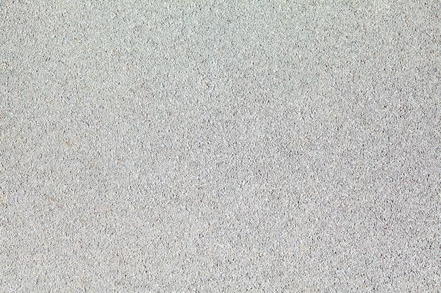 Mur de ciment gris vieux arrière-plans de béton texturé Photo Premium