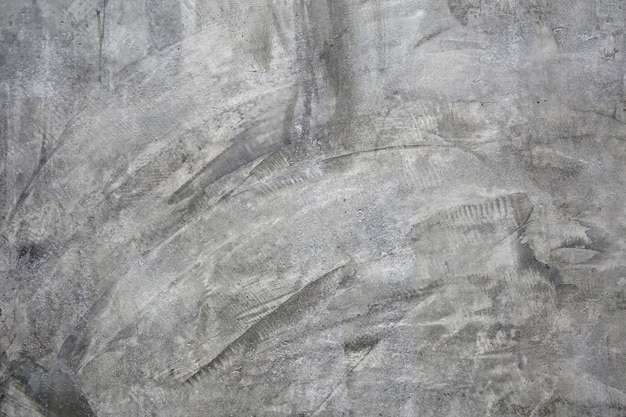 Mur de ciment Photo Premium