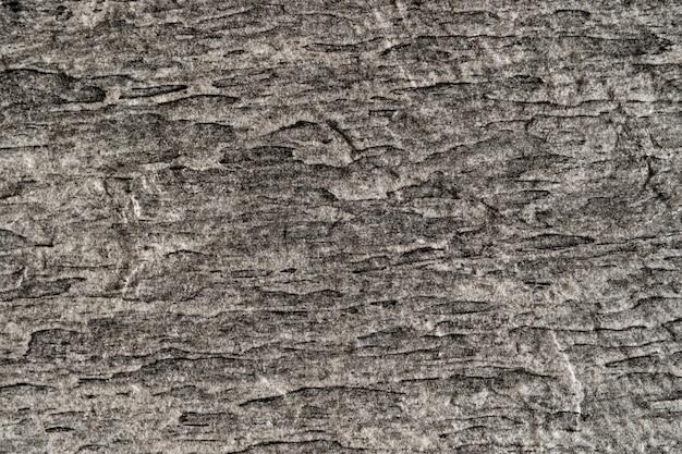 Mur de granit gris texturé pour le fond Photo gratuit
