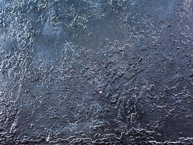 Mur de granit sans soudure de fond Photo gratuit
