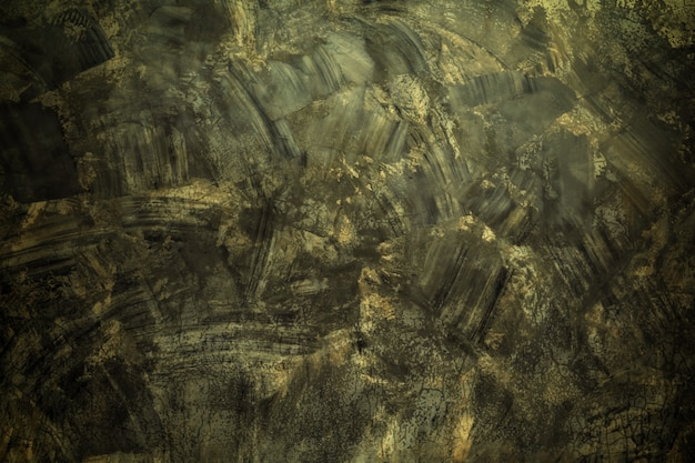 Mur de grenier. Photo gratuit