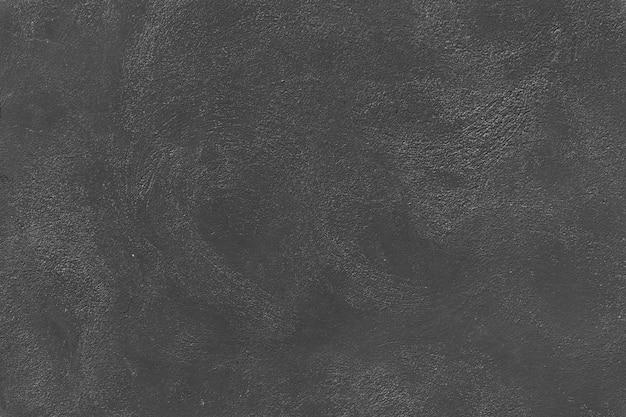 Mur gris texture | Télécharger des Photos gratuitement