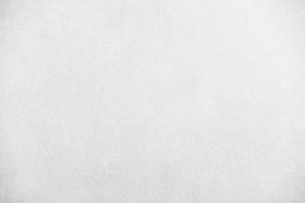 Mur gris textures pour le fond Photo gratuit