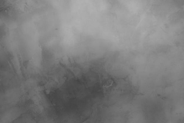 Mur de grunge abstraite. texture grunge mur abstrait grunge avec un espace pour le texte ou l'image Photo Premium