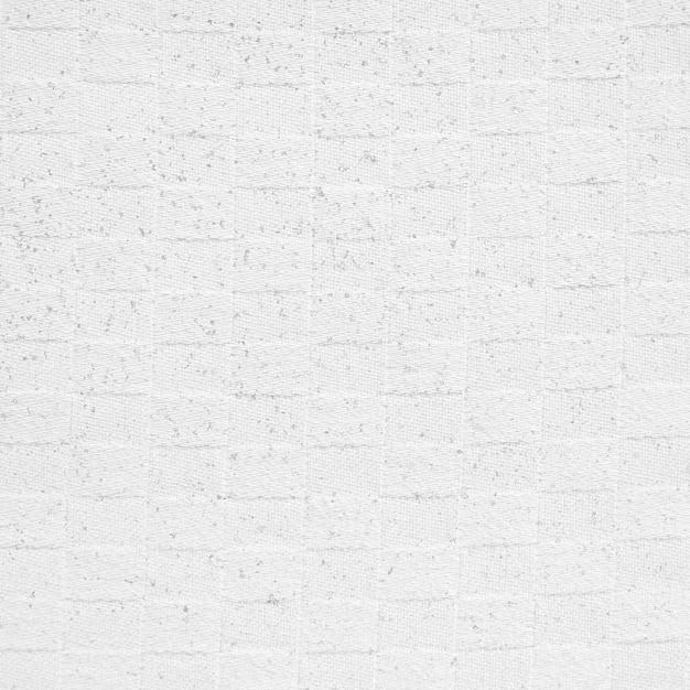 Mur de gypse lisse Photo gratuit