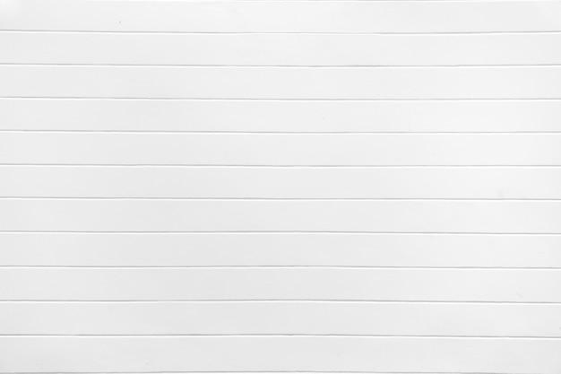 Mur de gypse patterned Photo gratuit