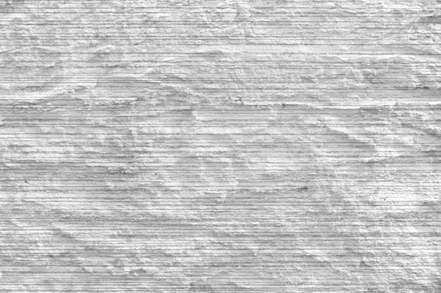 Mur de gypse rayé Photo gratuit