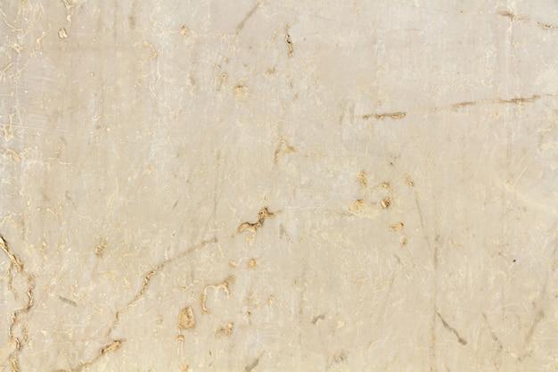 Mur de marbre Photo gratuit