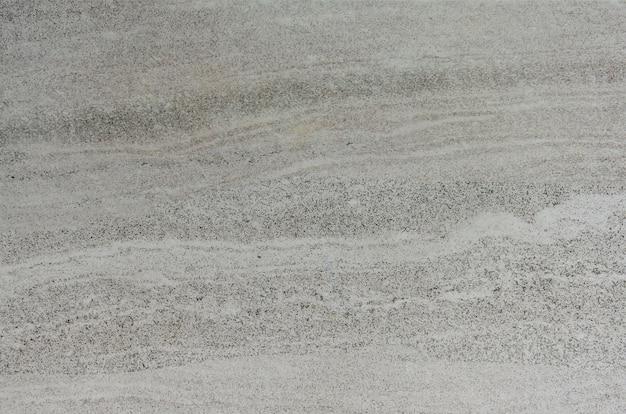 Mur de marbre Photo Premium