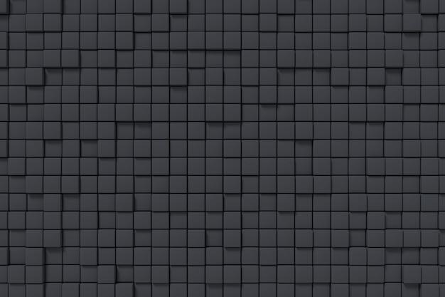 Mur moderne Photo Premium