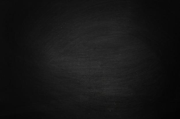 Mur noir de tableau et fond d'exposition pour le produit de présentation Photo Premium