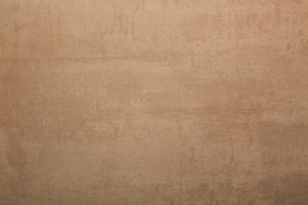 Mur de pierre abstrait Photo Premium