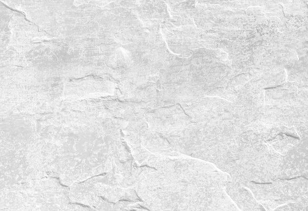 Mur De Plâtre Texture Photo gratuit