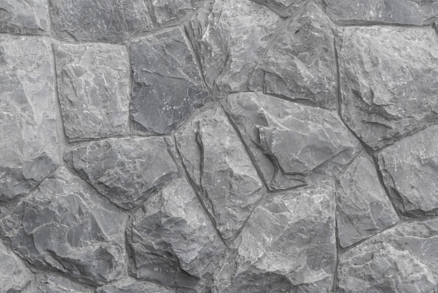 Mur de texture de fond blanc, stuc de béton de ciment Photo Premium