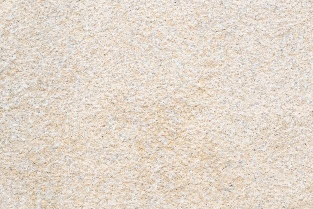 Mur de texture de fond. stuc de béton de ciment. Photo Premium