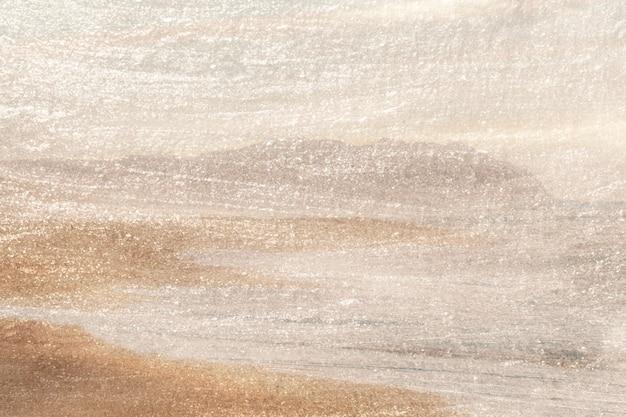 Mur Texturé Peint Photo gratuit