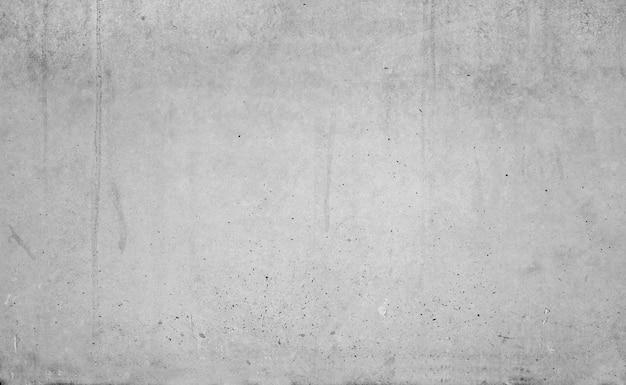 Mur weathered avec des marques météo Photo gratuit
