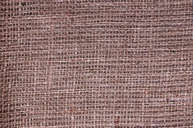 Nappe Rustique Texture Photo gratuit