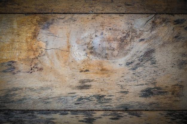 Noir de la moisissure et des fissures de bois t l charger des photos premium - Moisissure noire douche ...