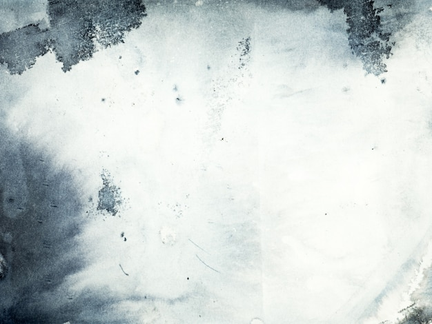 Nouvelle texture sale Photo Premium
