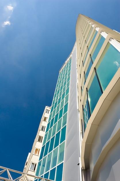 Objet immobilier Photo Premium