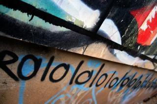 Ololo Photo gratuit