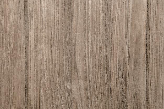 Panneau de bois rustique Photo gratuit