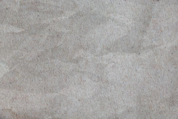 Papier abstrait est fond gris Photo Premium