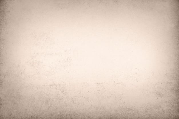 Papier grossier blanc Photo gratuit