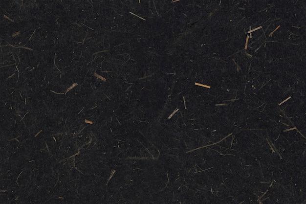 Papier mûrier texturé Photo gratuit