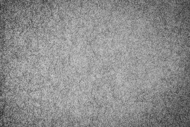Papier peint et textures de toile grise et noire Photo gratuit