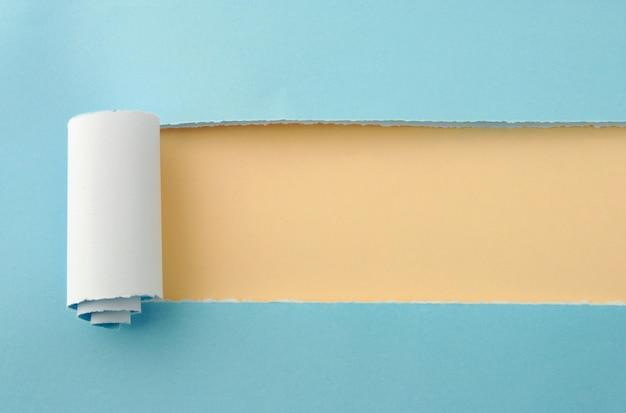 Papier Photo Premium