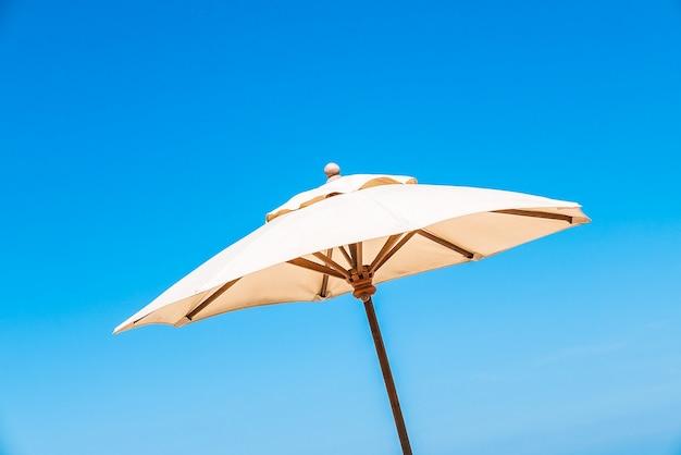 Parapluie Photo gratuit