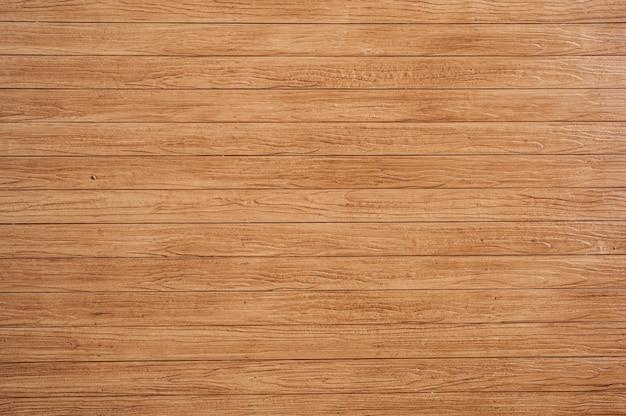 Paroi Clapboard Photo gratuit