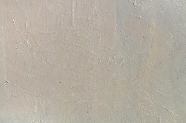 Peint En Gris Texture Du Mur Photo gratuit