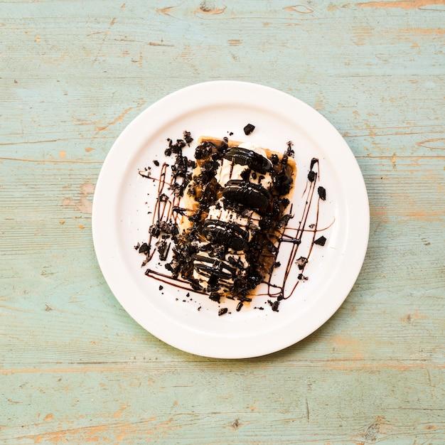 Petit déjeuner Photo gratuit