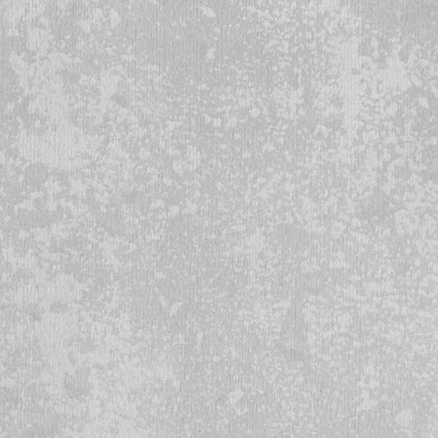 Petit motif épongée mur gris clair | Télécharger des Photos ...