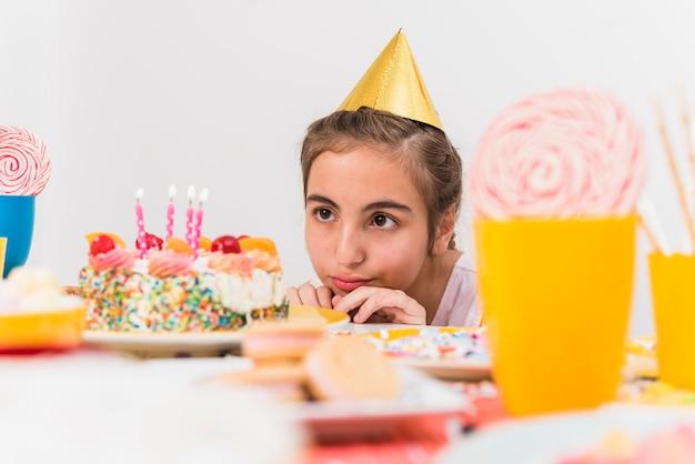 recherche anniversaire fille rencontre en ligne