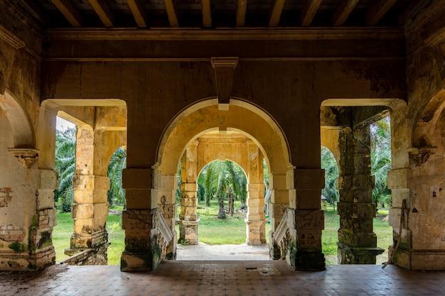 Photographe Britannique D'architecture Et De Localisation Photo gratuit