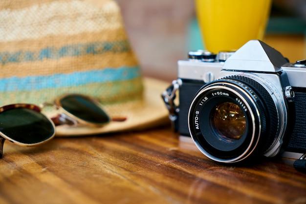 La photographie Photo gratuit